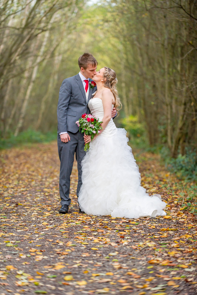 Mosborough Hall Hotel Sheffield Wedding Photographer
