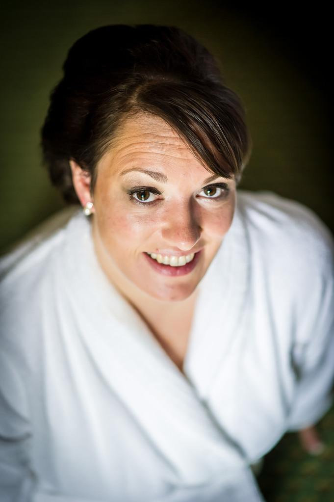 Weddings Kenwood Hall Bride Makeup
