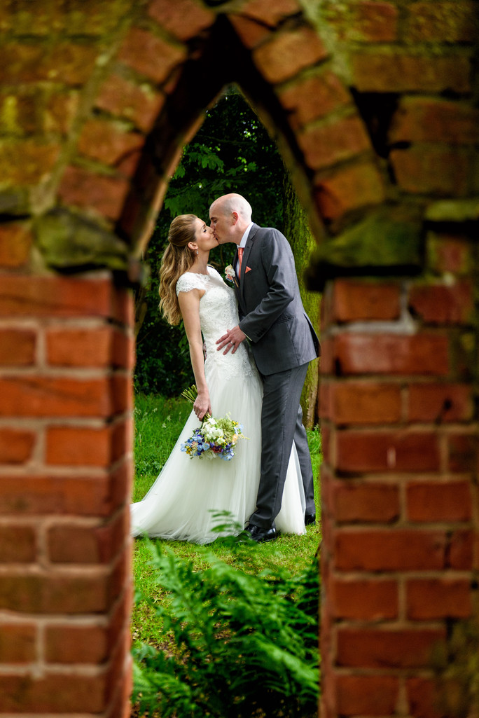 Derby Wedding Photographers