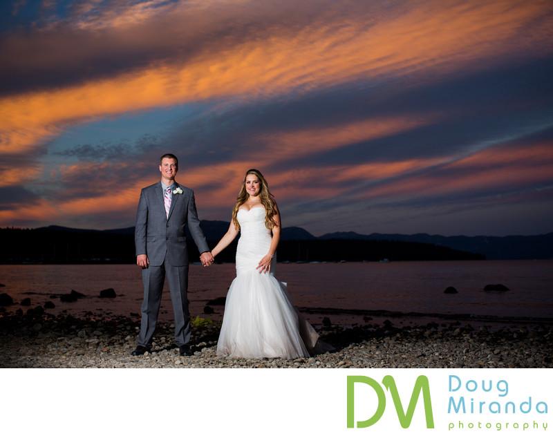 Gatekeeper's Museum Wedding Photography