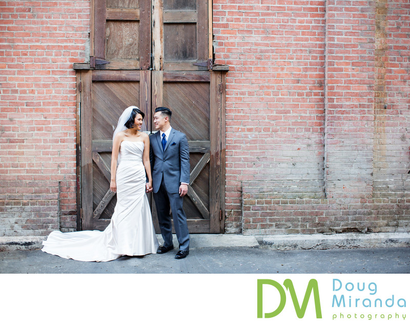 Best Wedding Photographer at Old Sugar Mill