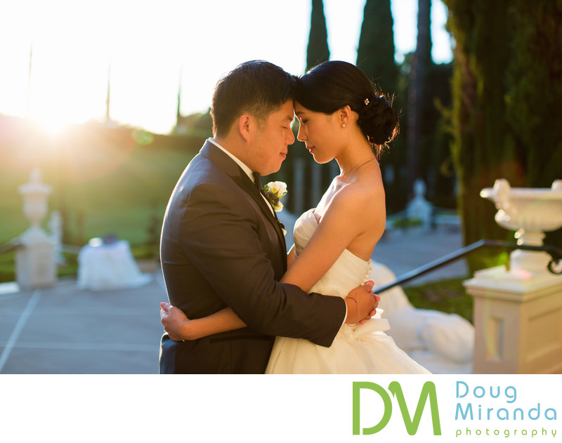 California Delta Wedding Photographers