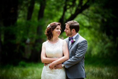 Aspen Grove Incline Village Wedding Photos