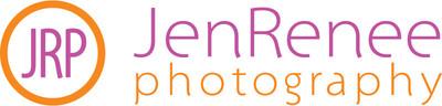 JenRenee Photography