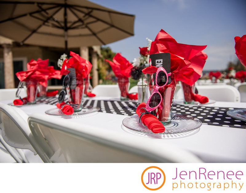 Ventura County event photographer