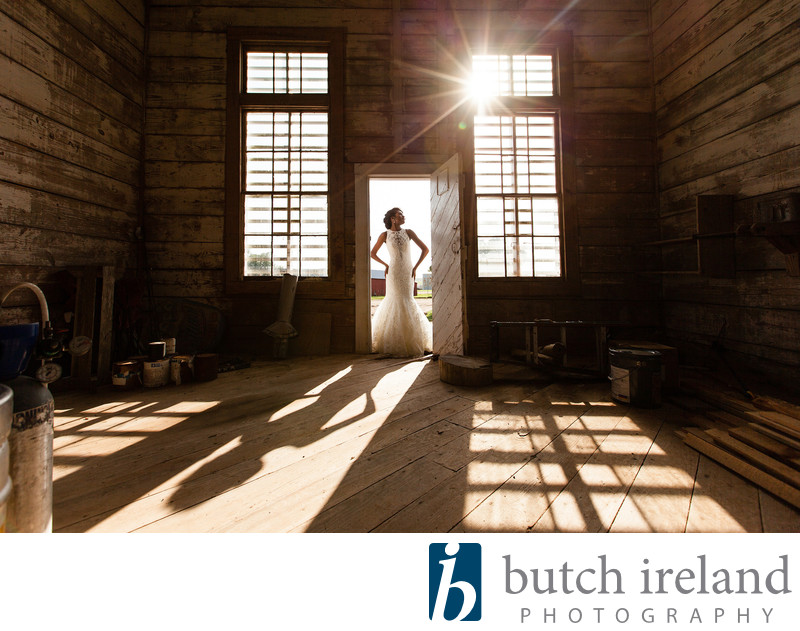 Moore Ranch wedding photographer