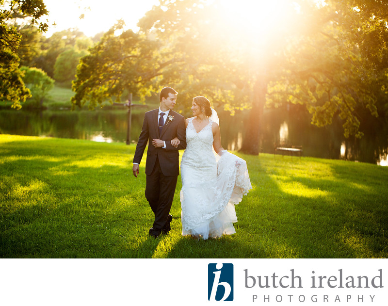 Greenbranch Wedding Photographer
