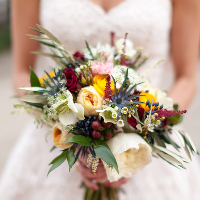 Bryan College Station wedding photog