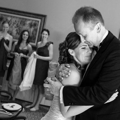 Bentwater Wedding Photographer
