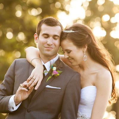 Pebble Creek Country Club Wedding Photographer