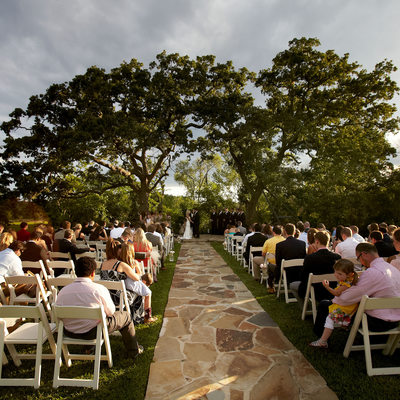 Double Creek Wedding Photographer