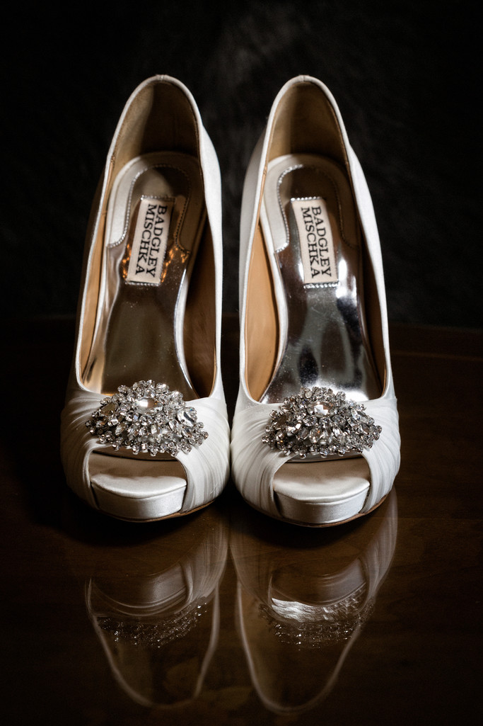 newhall manion wedding venue shoes