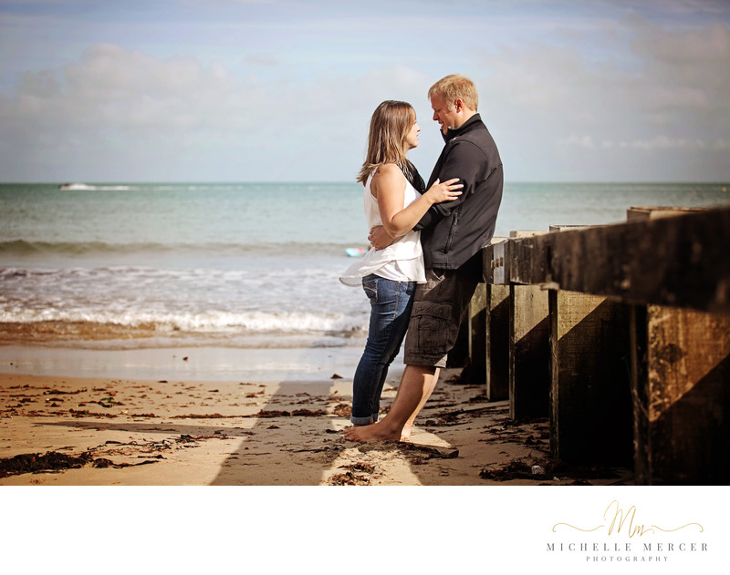 Engagement Photography in Newcastle