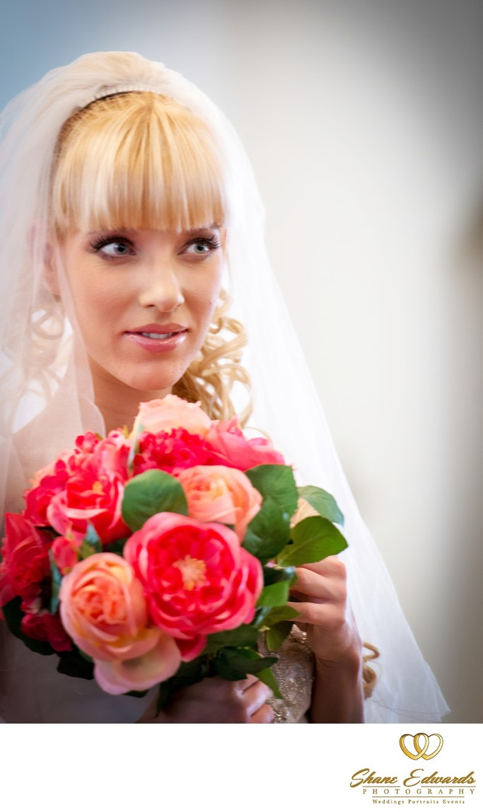 Best Bridal Images
