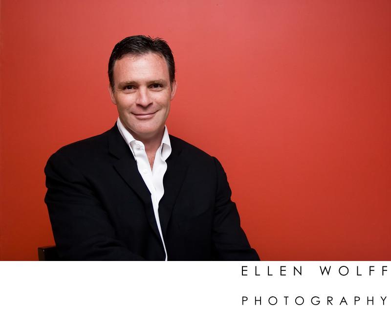 Westhampton Beach photographer