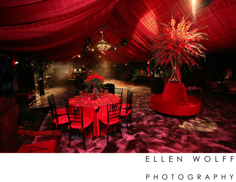 Best NY event photography