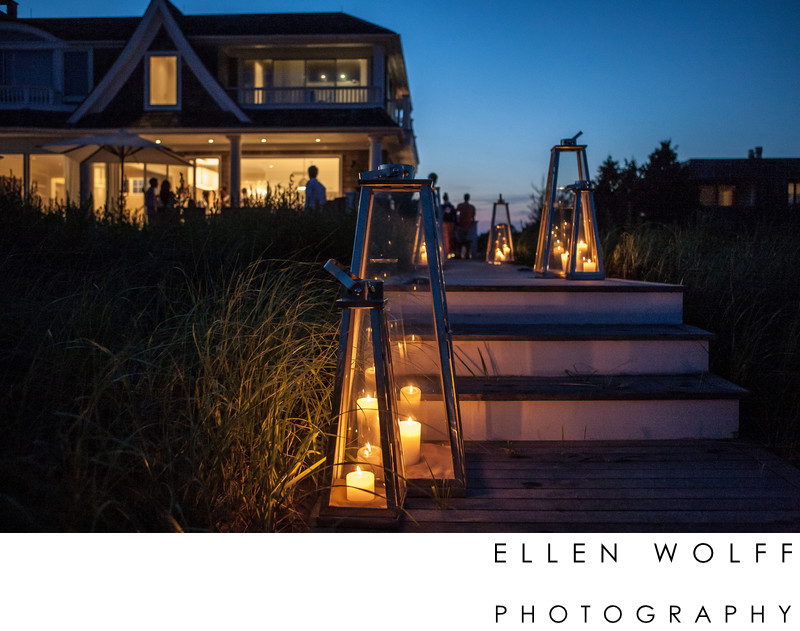 Bridgehampton event photographer