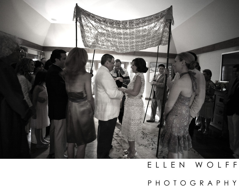 Mill Neck LI wedding photographer