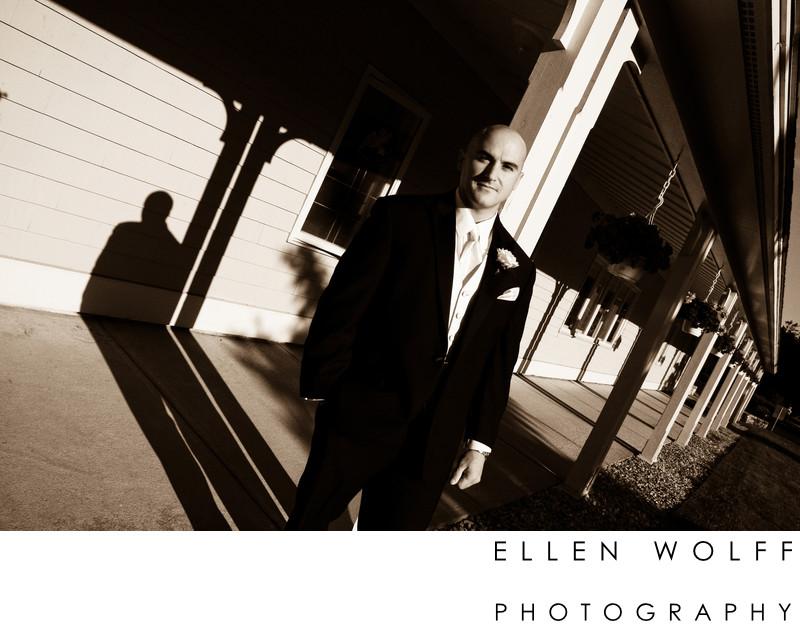 Brookfield CT Wedding Photography.