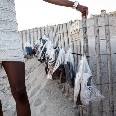 Hamptons luxury event photographer