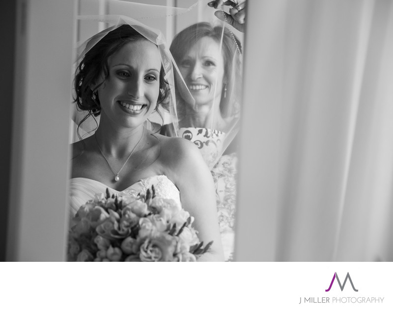 Byron Bay Wedding Photographer J Miller Photography 192