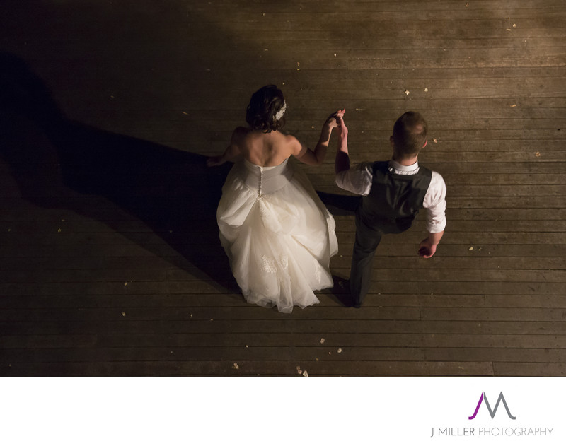 Byron Bay Wedding Photographer J Miller Photography 246