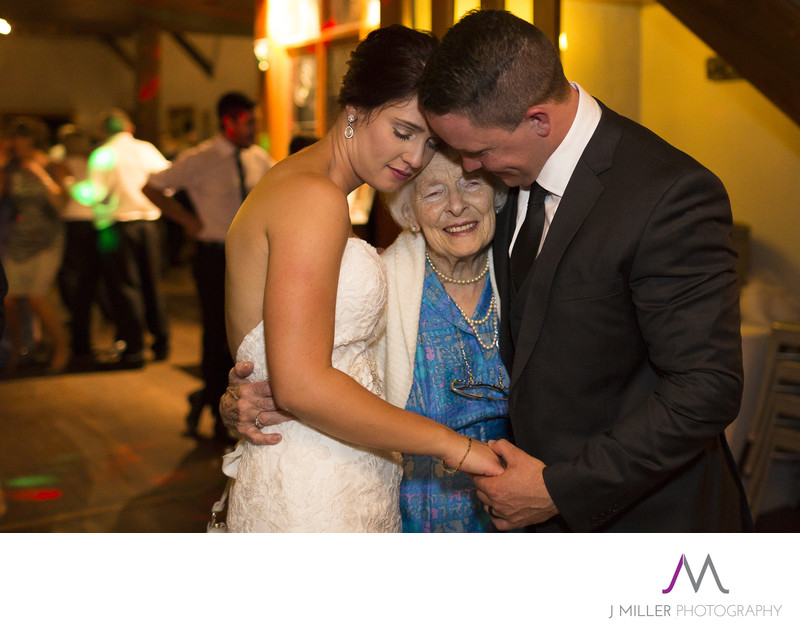 Byron Bay Wedding Photographer J Miller Photography 229