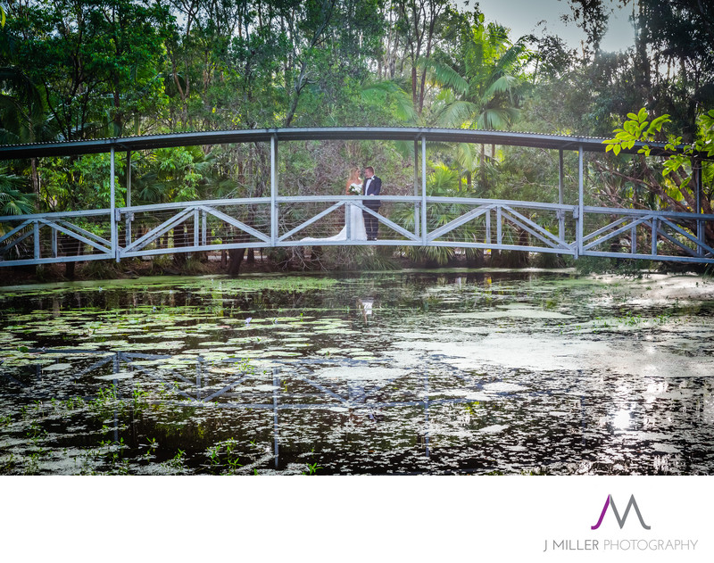 Byron Bay Wedding Photographer J Miller Photography 238