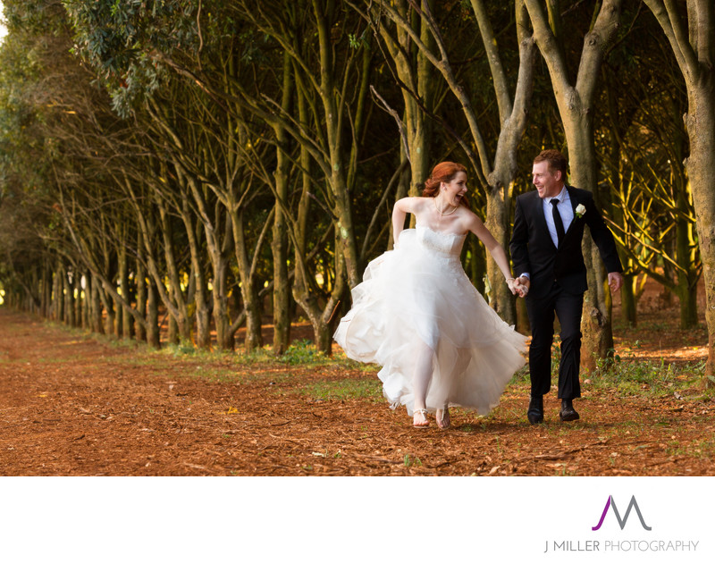 Byron Bay Wedding Photographer J Miller Photography 323