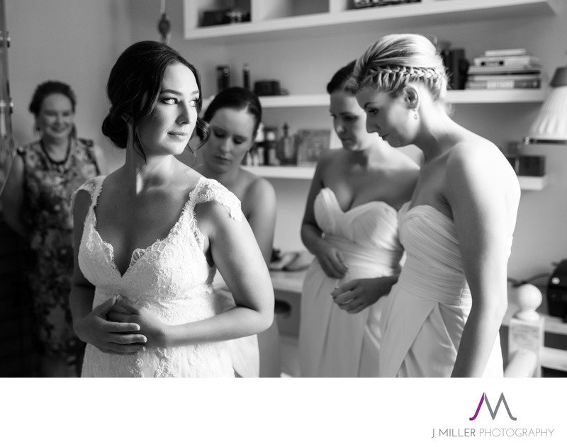 Byron Bay Wedding Photographer J Miller Photography 321