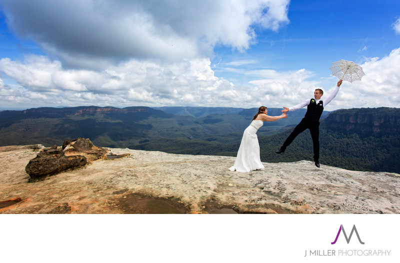 Byron Bay Wedding Photographer J Miller Photography 248