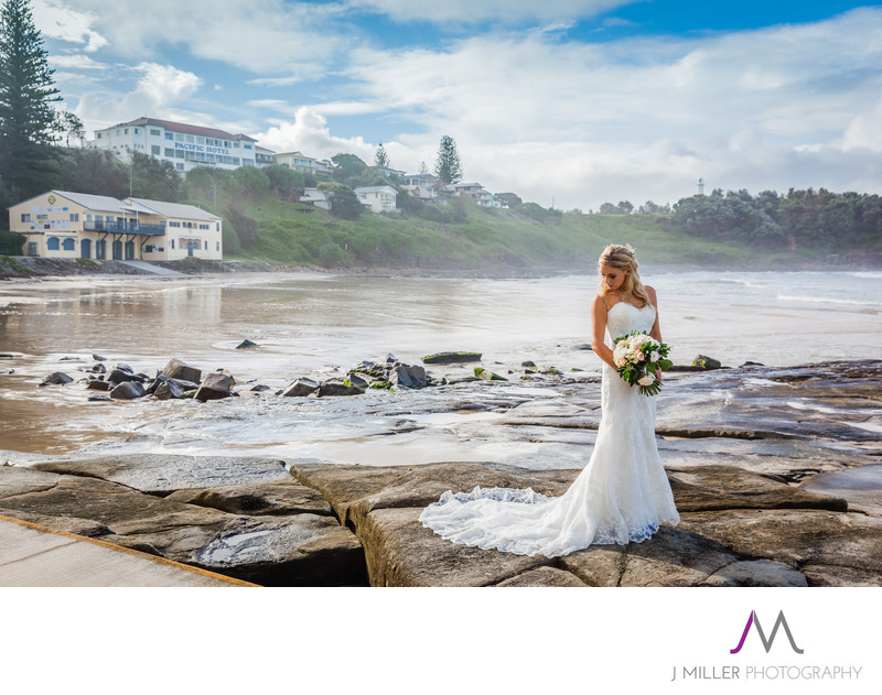 Byron Bay Wedding Photographer J Miller Photography 230