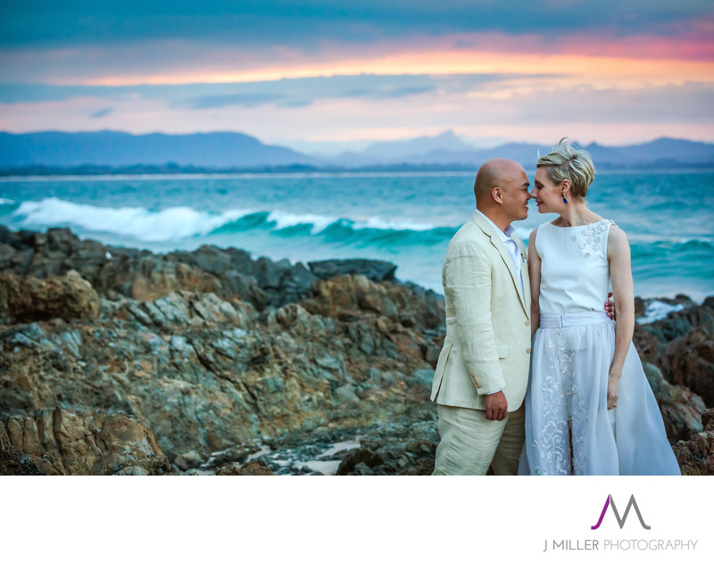 Byron Bay Wedding Photographer J Miller Photography 224