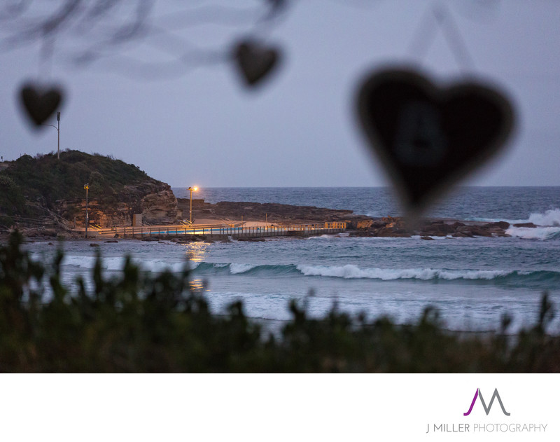 Byron Bay Wedding Photographer J Miller Photography 270