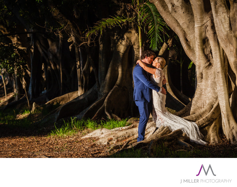 Byron Bay Wedding Photographer J Miller Photography 208