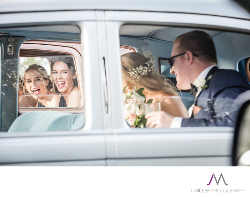 Byron Bay Wedding Photographer J Miller Photography 225