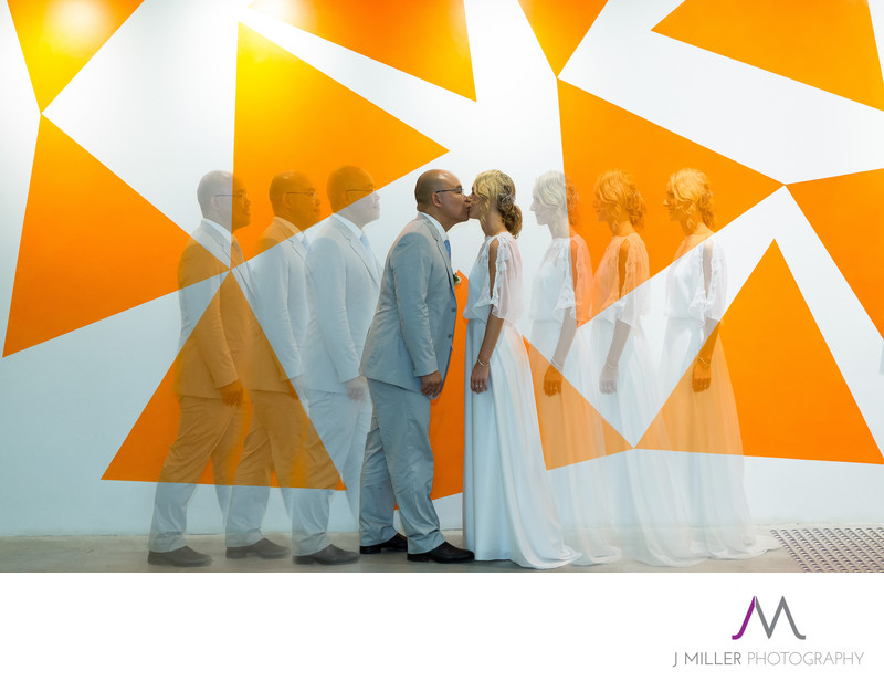 Byron Bay Wedding Photographer J Miller Photography 268