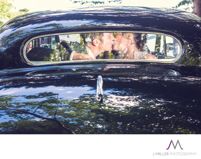 Byron Bay Wedding Photographer J Miller Photography 302