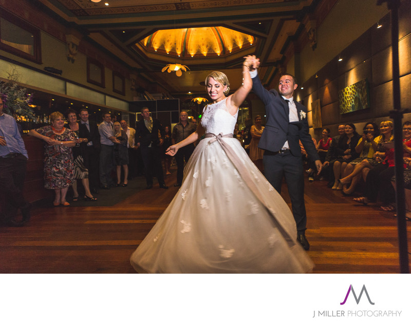 Byron Bay Wedding Photographer J Miller Photography 146