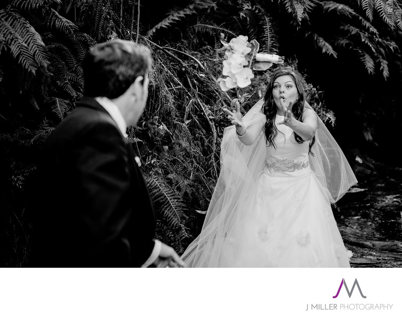 Byron Bay Wedding Photographer J Miller Photography 037