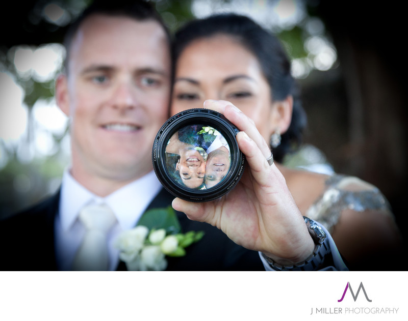 Byron Bay Wedding Photographer J Miller Photography 052