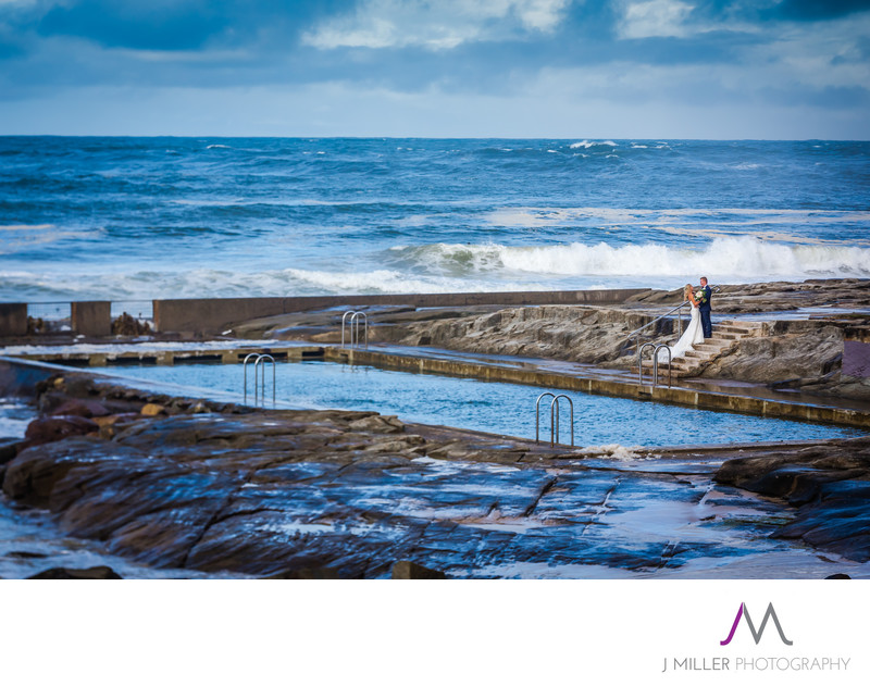 Byron Bay Wedding Photographer J Miller Photography 149