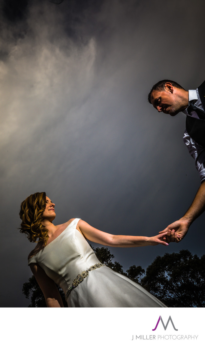 Byron Bay Wedding Photographer J Miller Photography 306