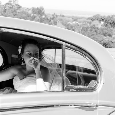 Byron Bay Wedding Photographer J Miller Photography 005