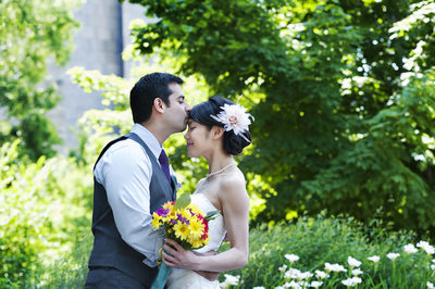 wedding photographer montreal reviews