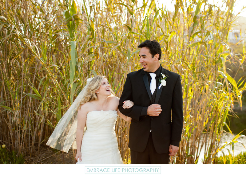 Cass House Wedding Photographer Cayucos, California