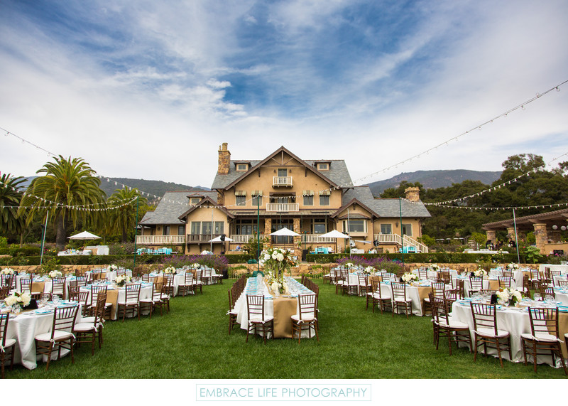 HeartStone Ranch Wedding Photographer