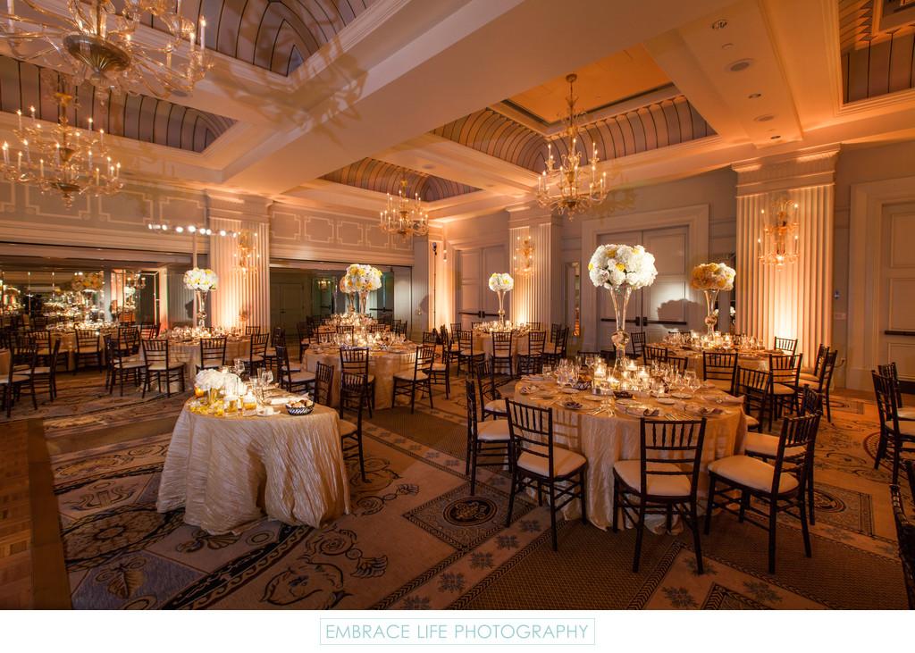 hotel casa del mar wedding photographer santa monica embrace life photography