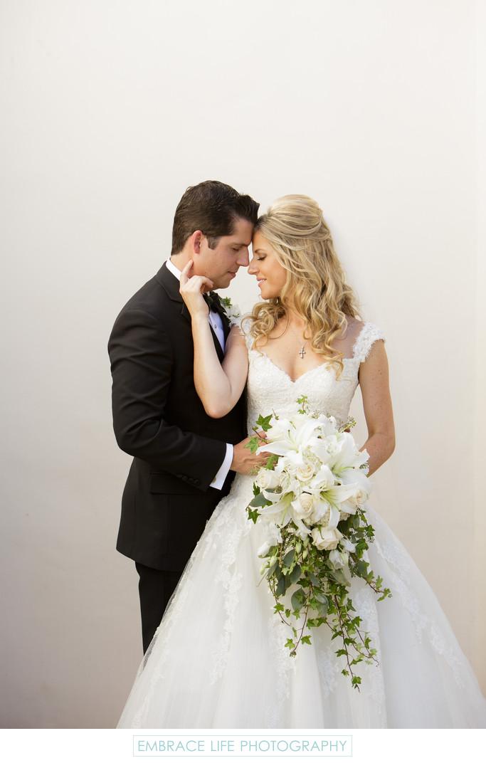 Belmond El Encanto Wedding Photographer