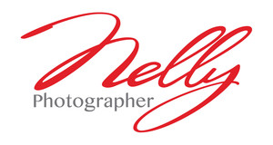 Nelly, Photographer